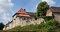 Burg-Sternberg.jpg
