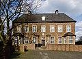 Burg-Vondern-Haupthaus-2013.jpg