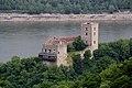 Burg Greifenstein, Südwestansicht.JPG