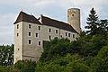Burg Karlstein an der Thaya NO.jpg