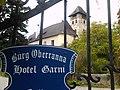 Burg Oberranna.jpg