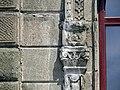 Burgas Cathedral 2018-05-14 07.jpg