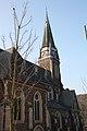 Burgbrohl St. Johannes der Täufer43.JPG