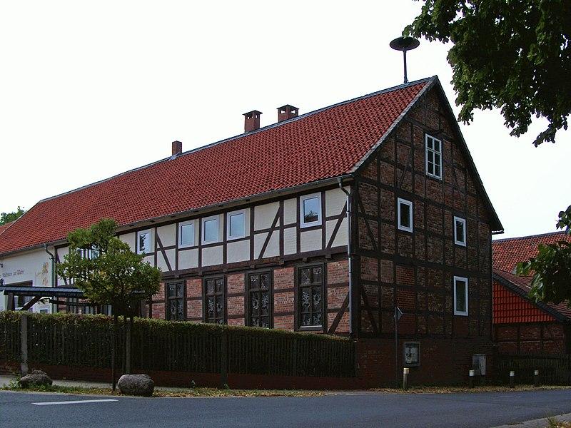 File:Burgdorf Maria.JPG