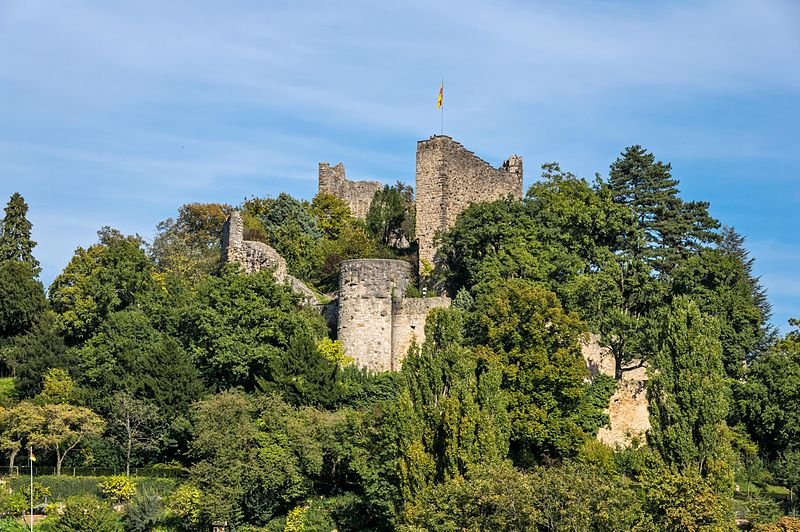 File:Burgruine (Badenweiler) jm26095.jpg