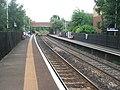 Burley Park railway station, Yorkshire (geograph 3272247).jpg