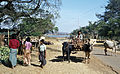 Burma1981-055.jpg