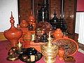 Burmese lacquerware.JPG
