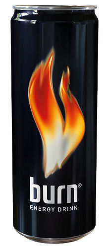 Burn energy drink.JPG
