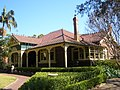 Burwood Appian Way 9.JPG