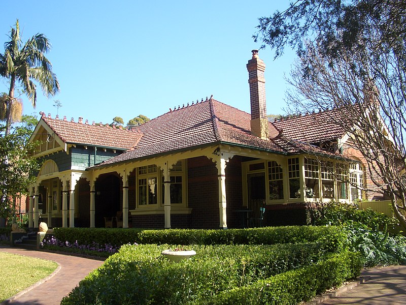 external image 800px-Burwood_Appian_Way_9.JPG
