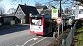 Bus-633-Harzstraße-Wuppertal-Küllenhahn02.JPG