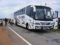Bus-Lilongwe-Johannesburg.jpg