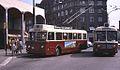 Bus + Trolleybus TCM Mulhouse - 1966.jpg