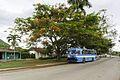 Bus Station in Viñales.jpg