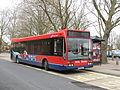 Bus img 7760 (16206232351).jpg