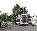 Bus to Lowestoft - geograph.org.uk - 1493261.jpg