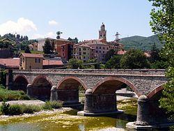 Busalla-panorama e ponte2.jpg
