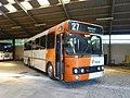 Busbevarelsesgruppen - Ditobus 258 01.jpg