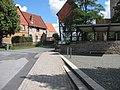 Bushaltestelle Kirchweg, 1, Breuna, Landkreis Kassel.jpg