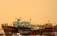 Bushehr - Bandar Deylam (Always Persian Gulf) - panoramio (1).jpg