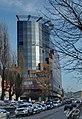 Business Center - panoramio.jpg