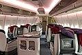 Business class cabin of B-2447 (20190717162133).jpg