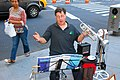 Busking on the Streets of New York City (2724450555).jpg