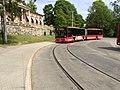 Buss 67 vid Skansenslingan.jpg