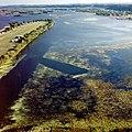 Bussey Lake Iowa aerial view.jpg