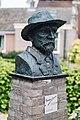 Buste Van Gogh Huis 2019.jpg