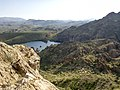 Butcher Jones Trail - Mt. Pinter Loop Trail, Saguaro Lake - panoramio (105).jpg