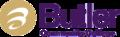 Butler CC logo.png