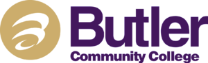 Butler Community College - Image: Butler CC logo