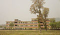 Butwal Glory English Boarding School, Butwal.jpg