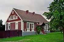 Butzen Hauptstrasse Nr 14.jpg