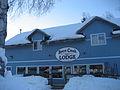Byers Creek Lodge.jpg