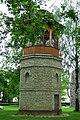 Cēsis, Cēsu pilsēta, Latvia - panoramio (31).jpg