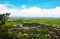 Cảnh ở chân núi Ba Thê.jpg