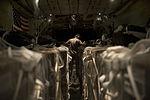 C-130 Hercules humanitarian airdrop over Iraq 140813-F-IO684-150.jpg