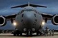 C-17 Globemaster III (10725865516).jpg