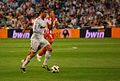 C.Ronaldo (7).jpg