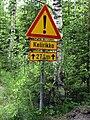 C01 020 schlechte Fahrbahnqualität auf 27km.jpg