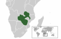CAF-map-2.png