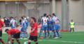 CAP Ciudad de Murcia - CF Lorca Deportiva (13-03-2016).png