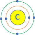 CARBONO-BOHR.png