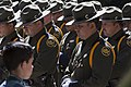 CBP Police Week Valor Memorial and Wreath Laying Ceremony (33857676834).jpg