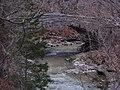 CCC Bridge P1300054.jpg