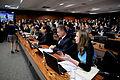 CCJ - Comissão de Constituição, Justiça e Cidadania (21979339398).jpg