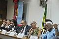 CDH - Comissão de Direitos Humanos e Legislação Participativa (20661220878).jpg
